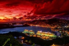 Virgin-Islands-1