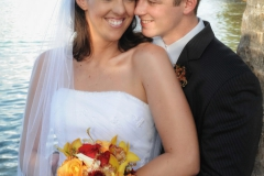 Marriotts-Frenchmans-Cove-Wedding-165
