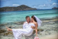 Resort-Wedding-32