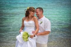 Ritz-Carlton-virgin-island-wedding-90