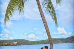 St.-John-Vacation-Homes-Wedding-70