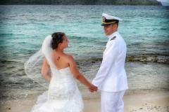 St.-Thomas-USVI-Weddings-29