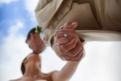 St.-Thomas-Vacation-Homes-Wedding-48
