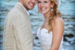 St.-Thomas-Vacation-Homes-Wedding-78
