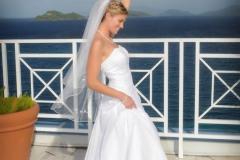St.-Thomas-Vacation-Homes-Wedding-92