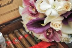 St.-Thomas-Virgin-islands-Weddings-104