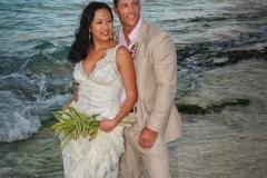 St.-Thomas-Virgin-islands-Weddings-119