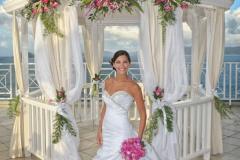 St.-Thomas-Virgin-islands-Weddings-130