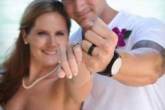 St.-Thomas-Virgin-islands-Weddings-25