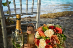 St.-Thomas-Virgin-islands-Weddings-34