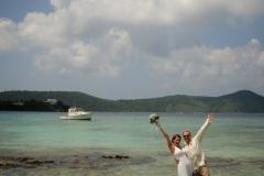 St.-Thomas-Virgin-islands-Weddings149