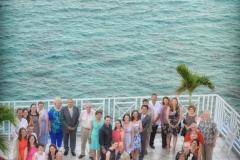 Virgin-Islands-Resorts-23