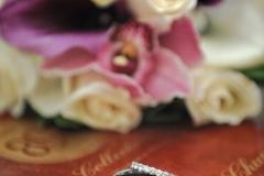 Virgin-Islands-Weddings-106