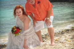Water-Island-Virgin-islands-Weddings-80
