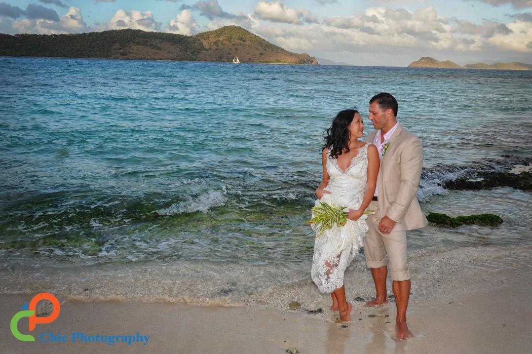Caribbean-Weddings-121