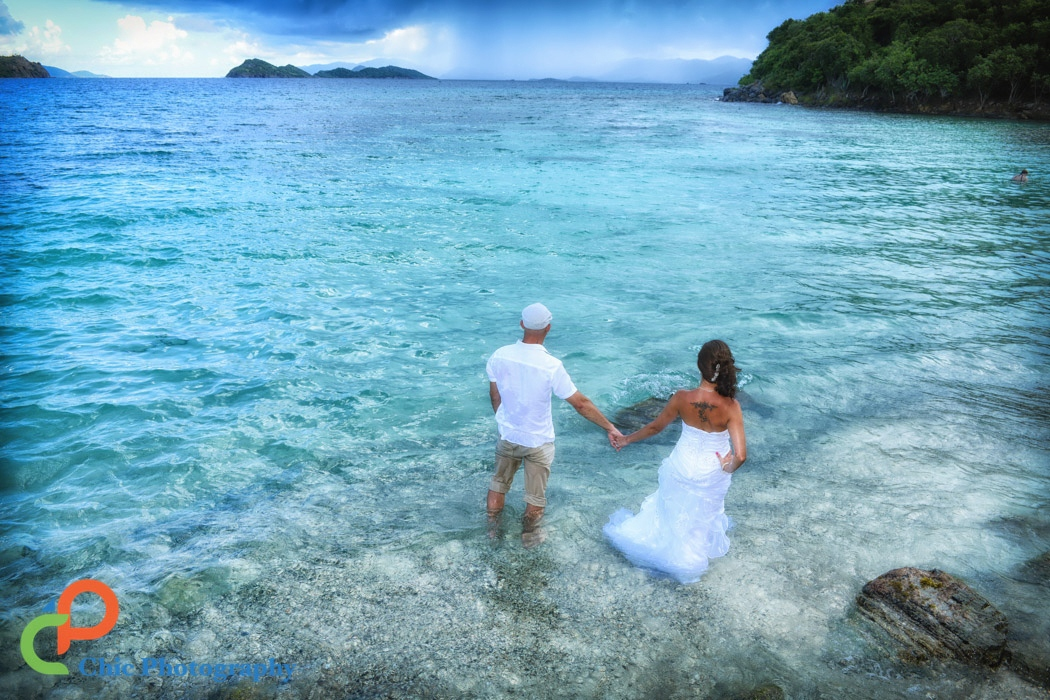 St.-John-Vacation-Homes-Wedding-54