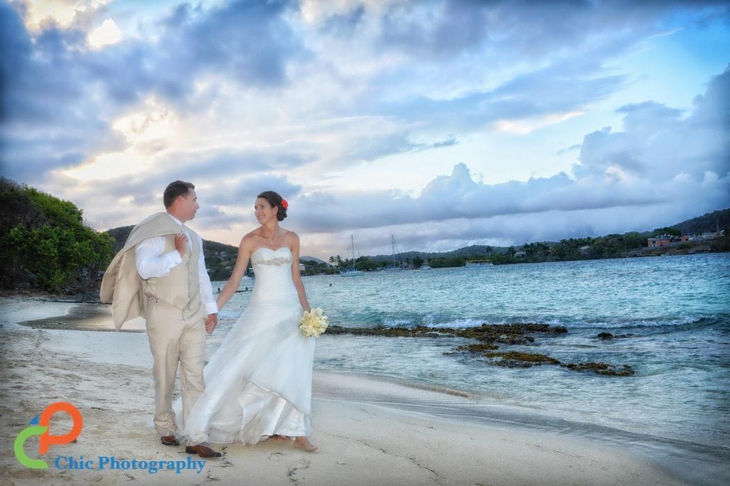 St.-John-Villa-Wedding-60