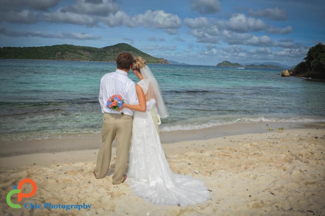 St.-John-Weddings-139