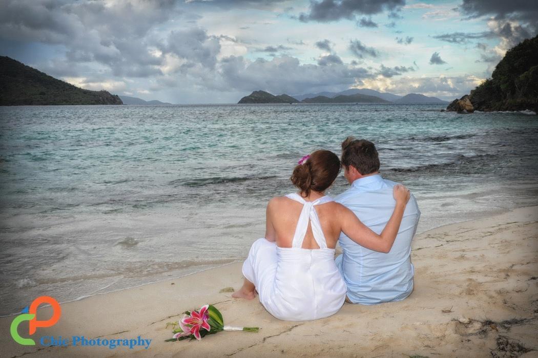 St.-Thomas-Vacation-Homes-Wedding-69