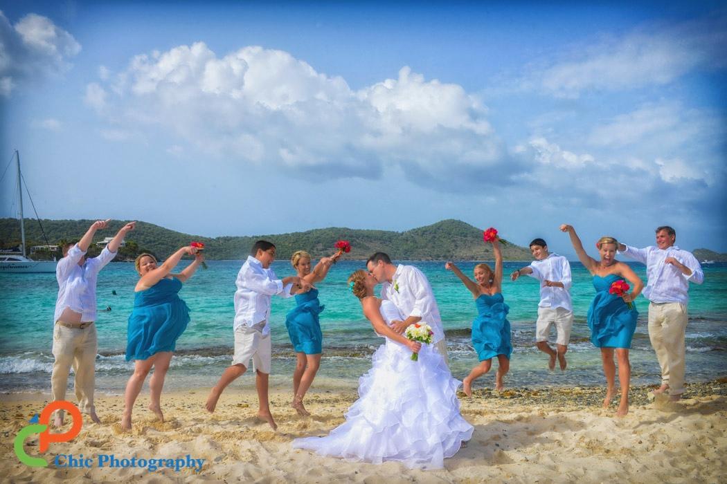 St.-Thomas-Villa-Wedding-51