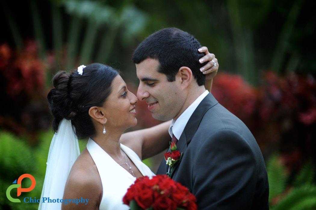 St.-Thomas-Virgin-islands-Weddings-147