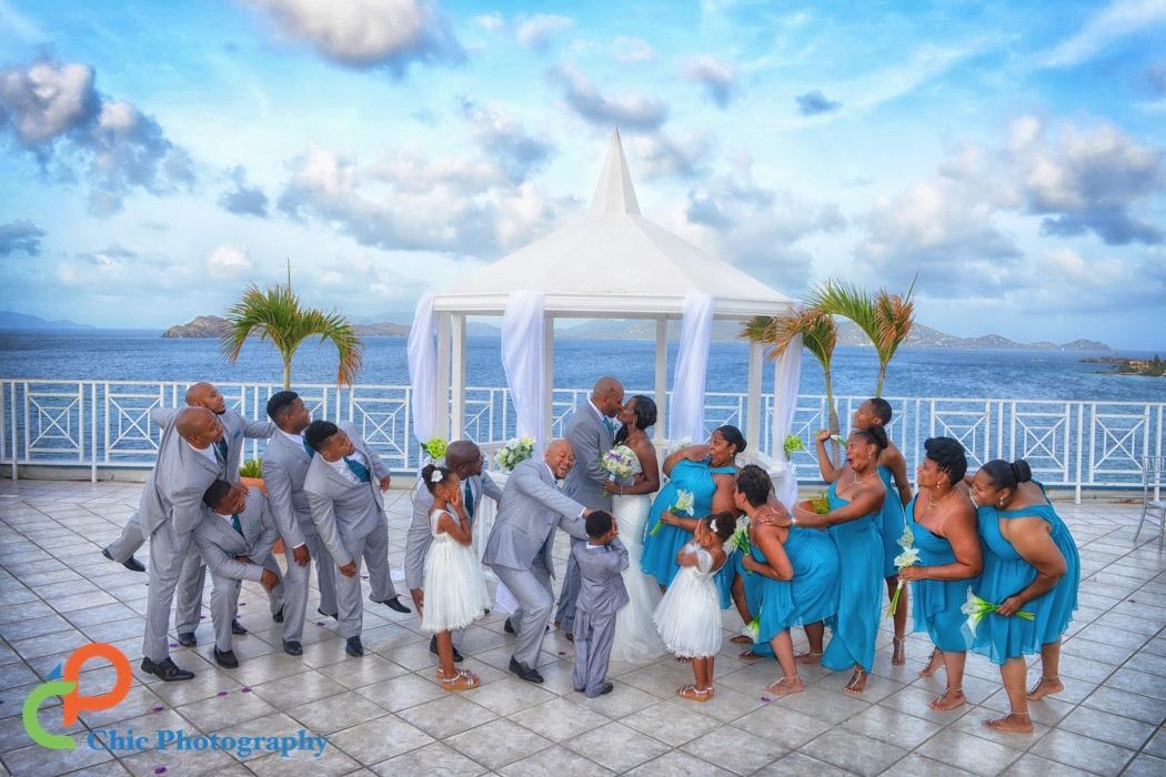 St.-Thomas-Virgin-islands-Weddings-37