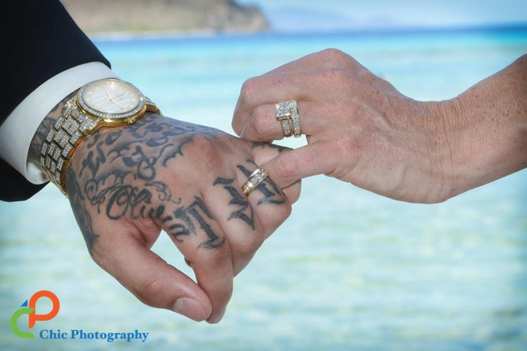 St.-Thomas-Virgin-islands-Weddings-98