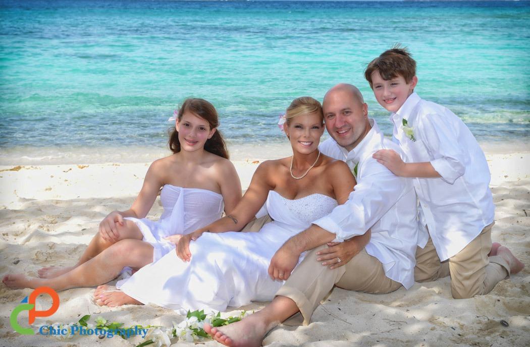 St.-john-Virgin-islands-Weddings-30