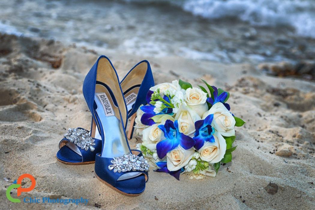 Virgin-Islands-Weddings-55