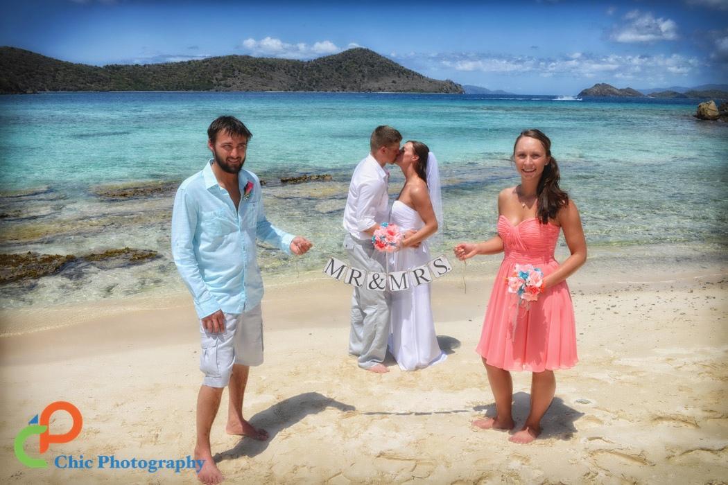 Bolongo-Bay-Beach-Resort-39