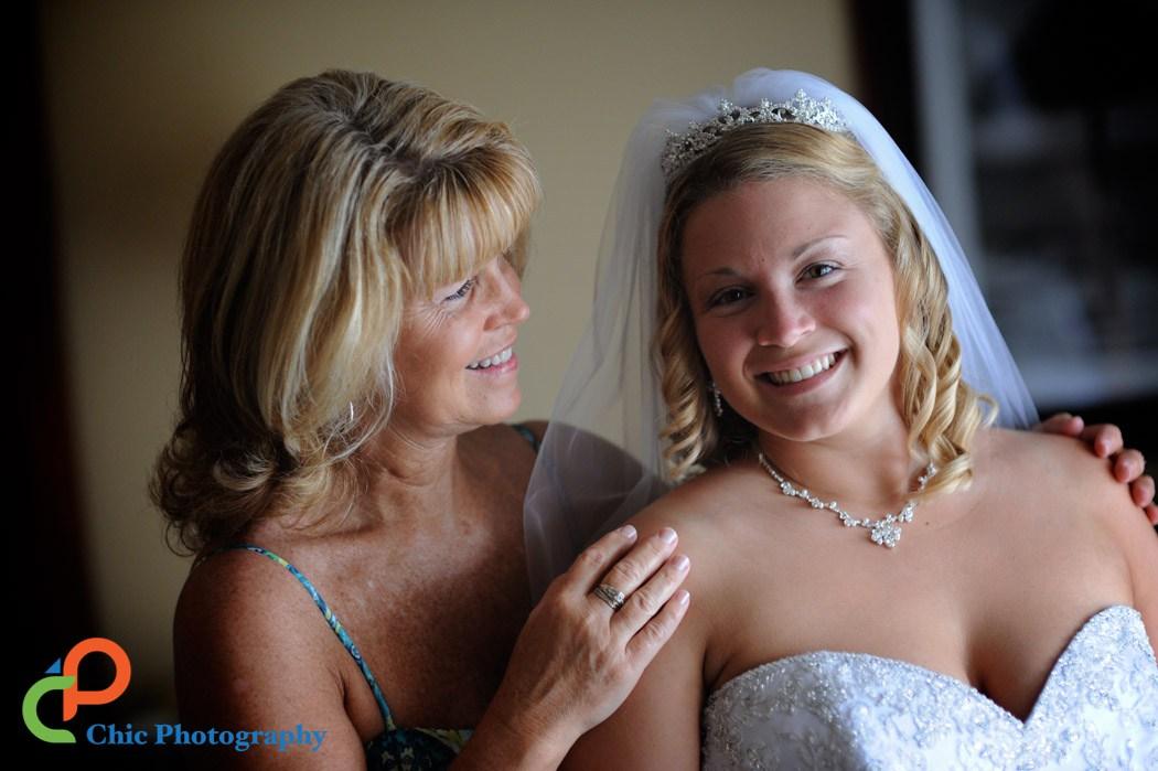 Chic-Photography-Weddings-146