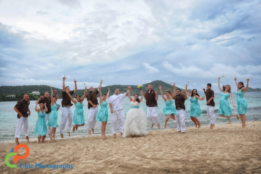 Marriotts-Frenchmans-Reef-Wedding-129
