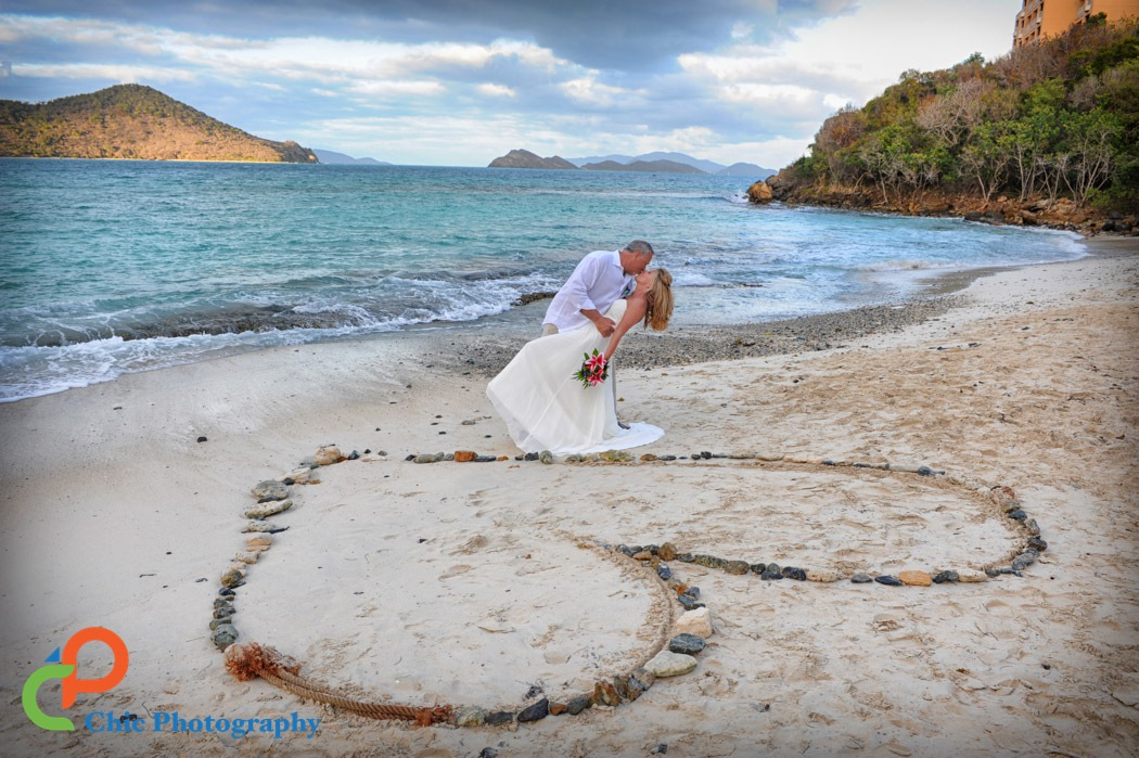 Ritz-Carlton-Weddings-