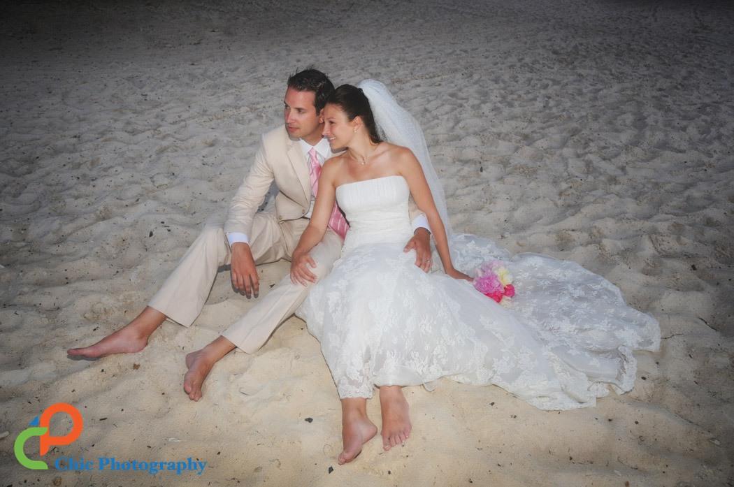 St.-Thomas-Virgin-islands-Weddings154