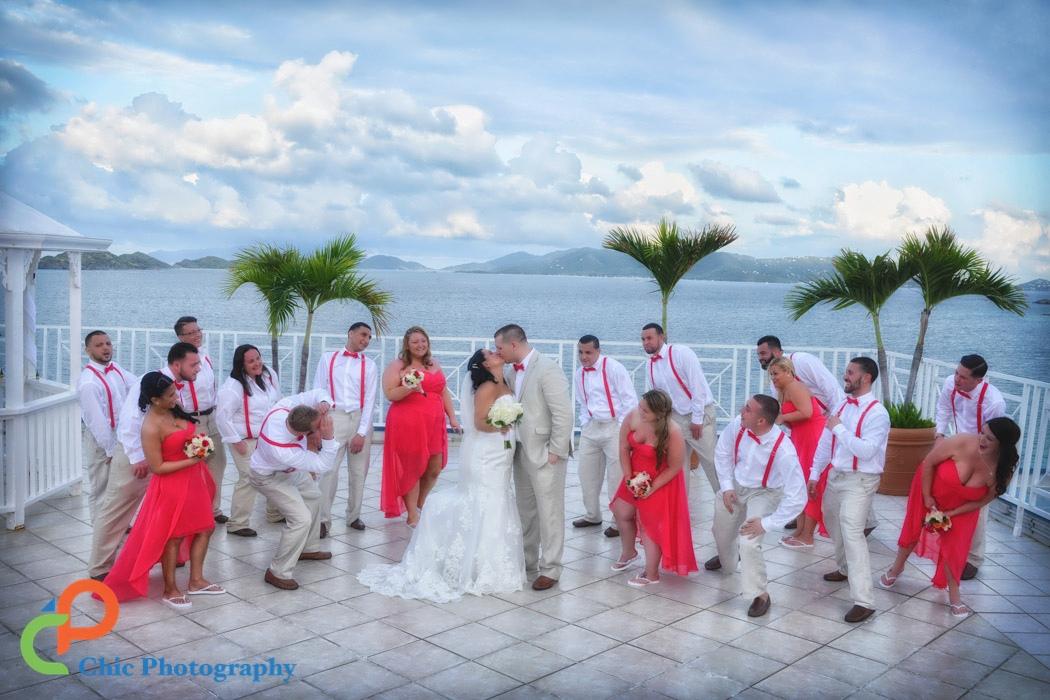 St.-Thomas-Weddings-28