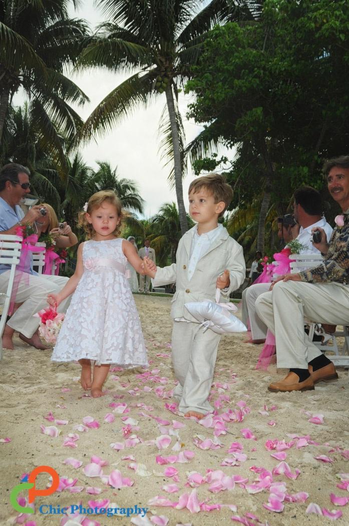 Chic-Photography-Weddings-143