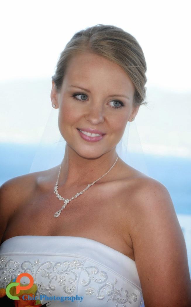 Chic-Photography-Weddings1