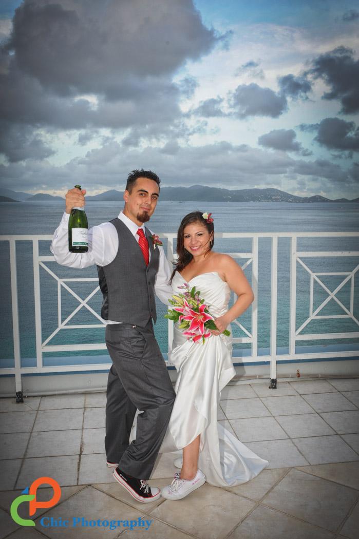 Chic-Photography-Weddings131