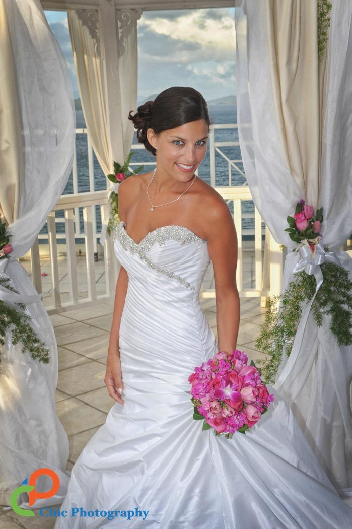Chic-Photography-Weddings133