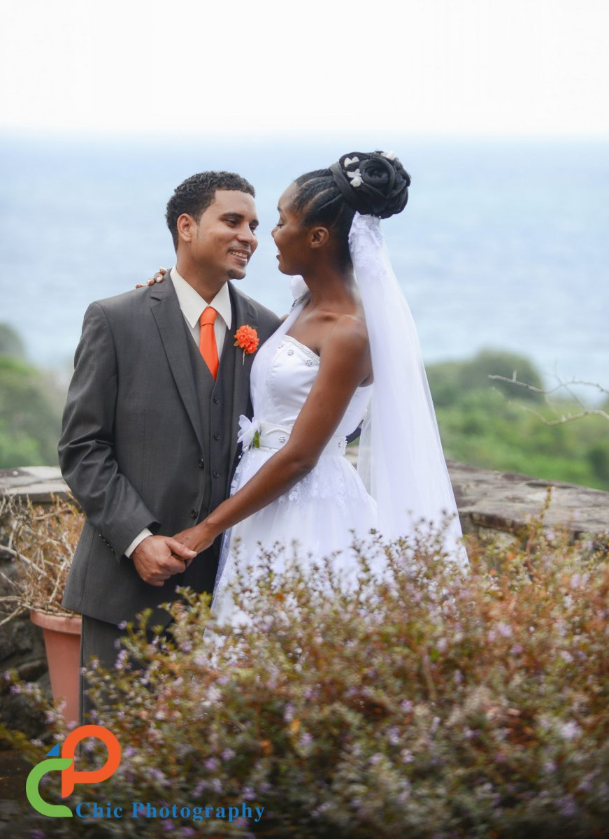 Dominica-WI-Wedding-594-scaled