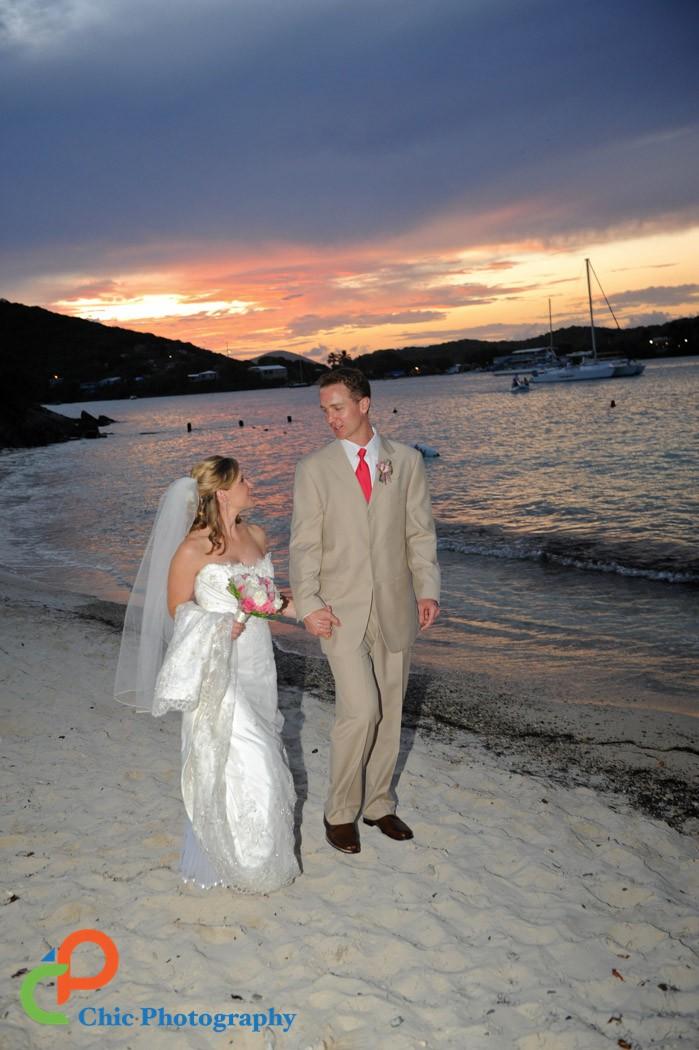 Frenchmans-Reef-Weddings-97