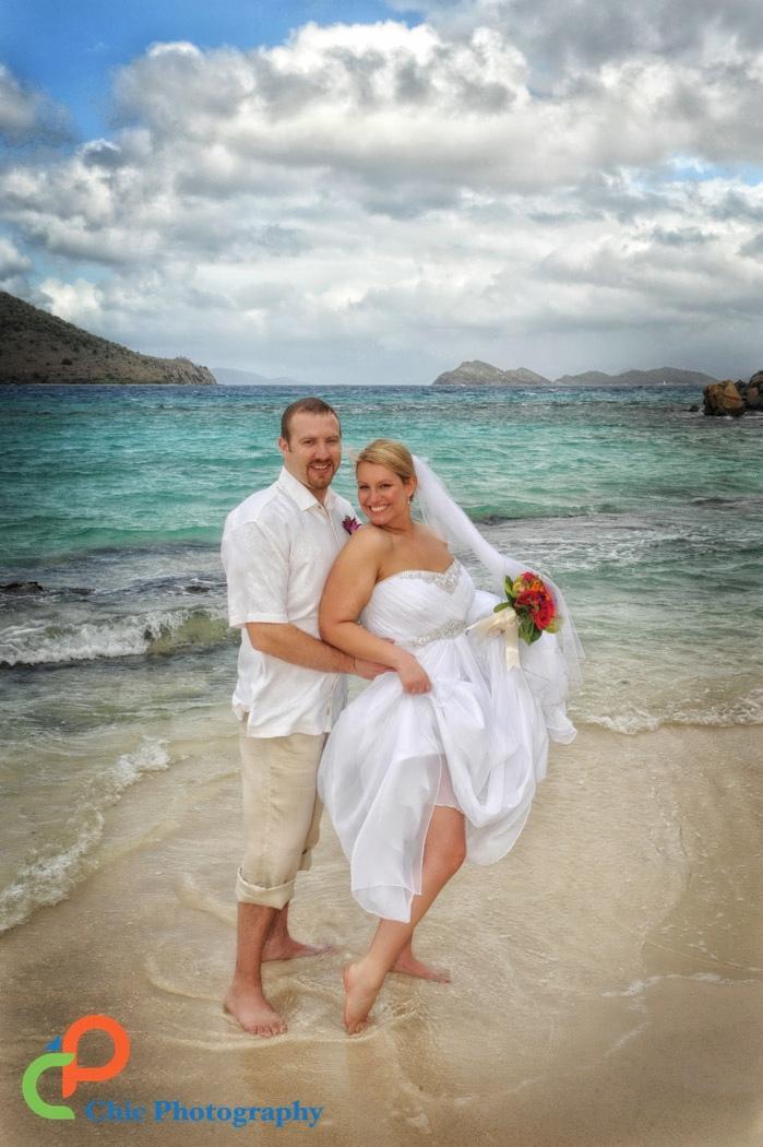 Island-Weddings-164