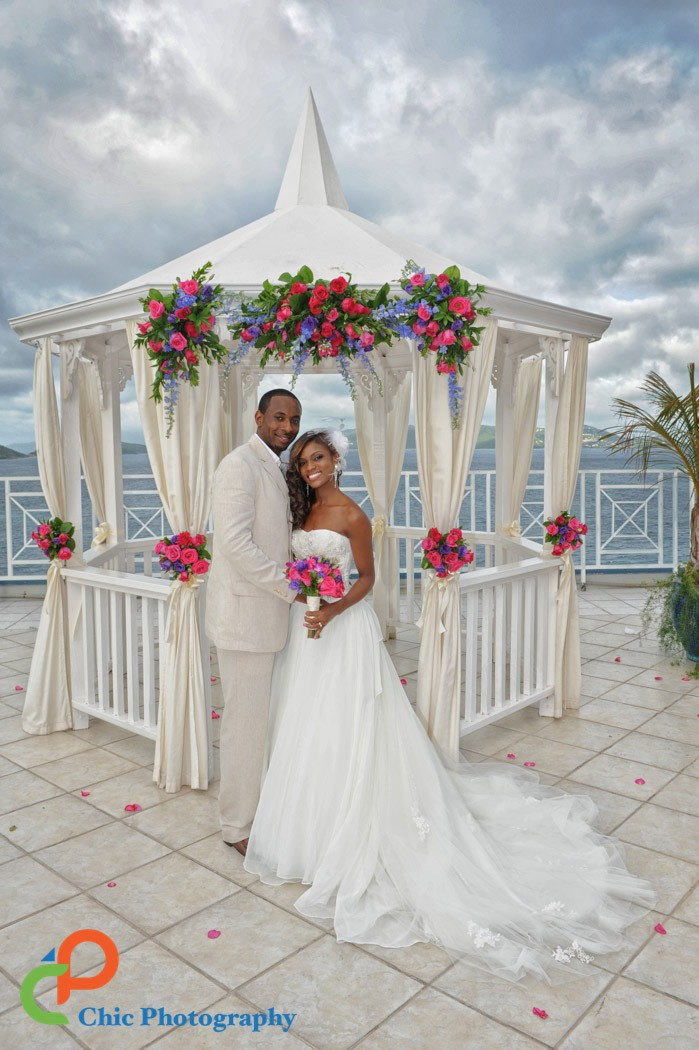 St.-Thomas-Virgin-islands-Weddings-126