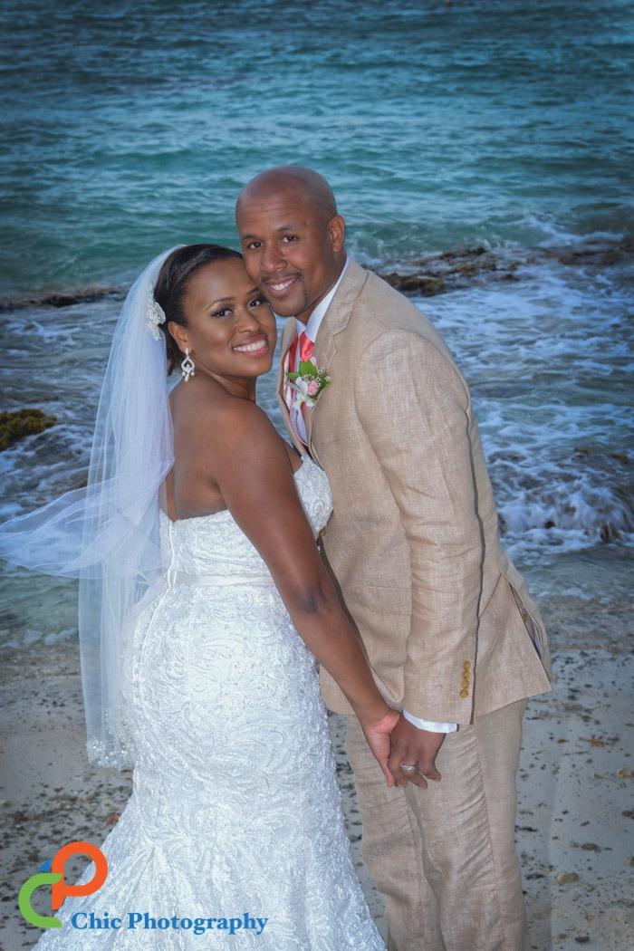 St.-Thomas-Virgin-islands-Weddings-47