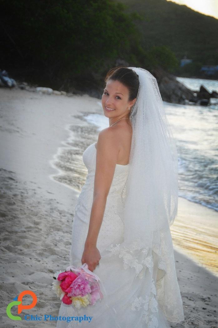 St.-Thomas-Virgin-islands-Weddings151