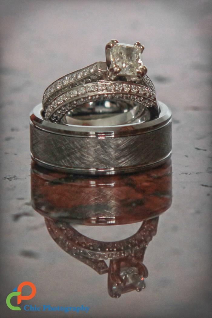 Virgin-Islands-Wedding-Rings-91