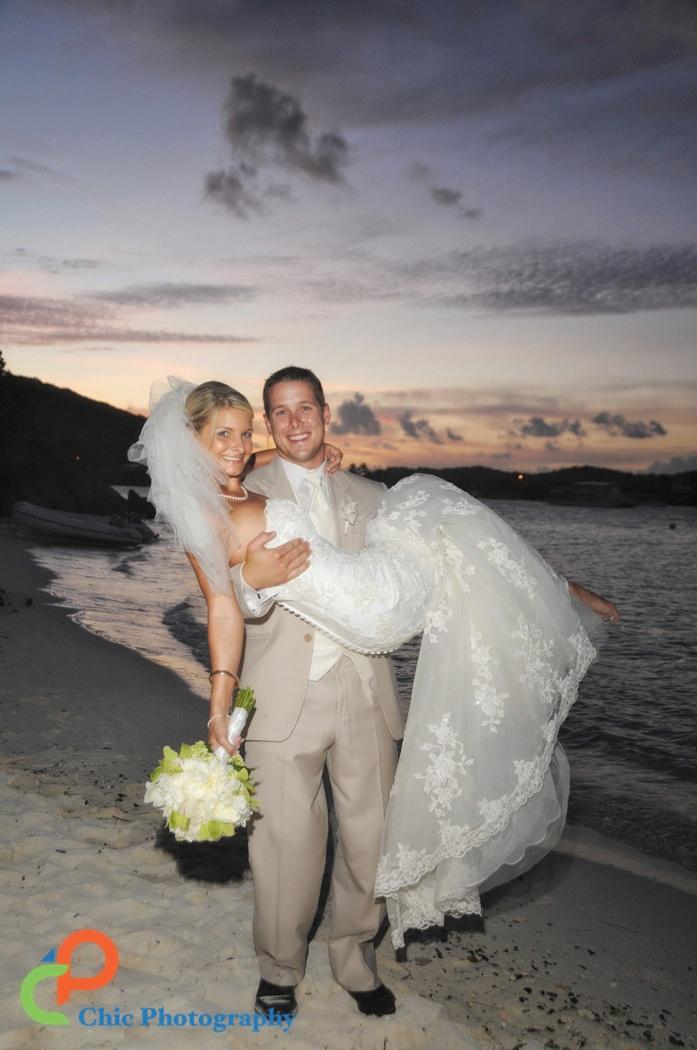 Virgin-Islands-Weddings-153