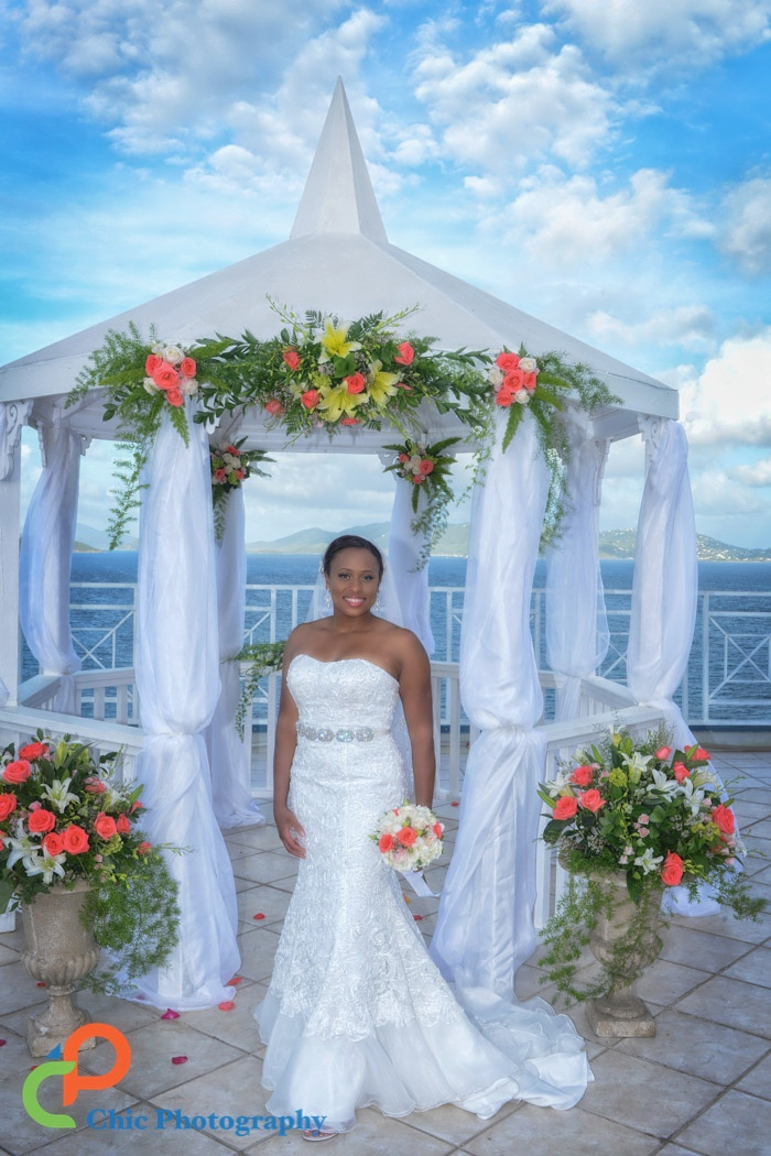 Virgin-Islands-Weddings-38