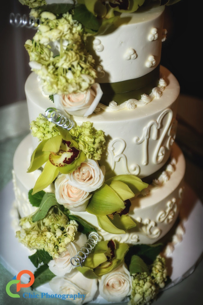 Virgin-Islands-Weddings-52