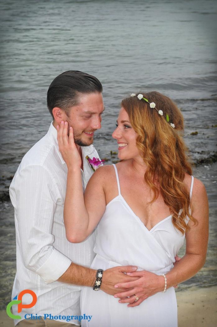 Water-Island-USVI-Weddings-76
